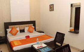 Oyo Rooms Ludhiana Railway Station