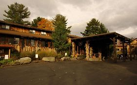 Pinegrove Ranch Resort