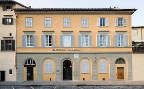 Hotel Silla Florence
