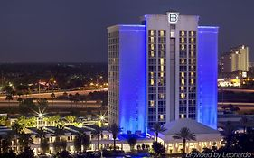 The b Resort in Orlando