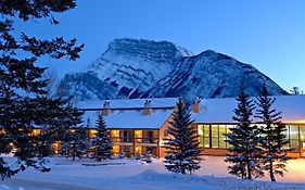 Douglas Fir Lodge Banff