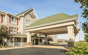 Country Inn Peoria Il