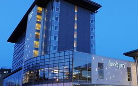 Jurys Inn Aberdeen Deals