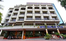 Brijwasi Royal Hotel Mathura