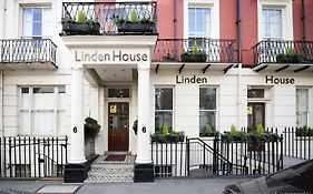 Linden House Hotel Paddington