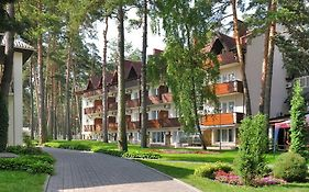 Ukraina Hotel photos Exterior