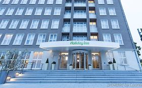 Holiday Inn Dresden Zwinger