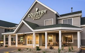 Country Inn And Suites Chippewa Falls Wi