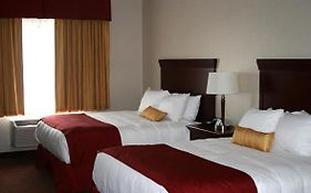 Wind River Hotel & Casino Riverton 3* United States