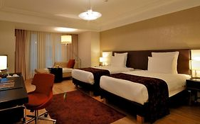 Capital Inn And Suites Nairobi