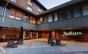 Radisson Cross Keys Baltimore Maryland