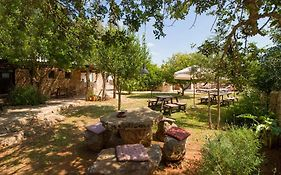 Hotel Rural Can Partit - Adults Only photos Exterior