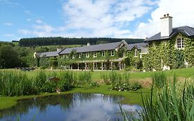Brooklodge Hotel Wicklow