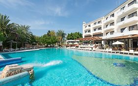 Paphos Gardens Holiday Resort photos Exterior