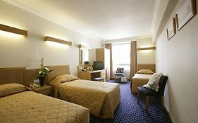 Royal National Hotel Bedford Way London Wc1h 0dg