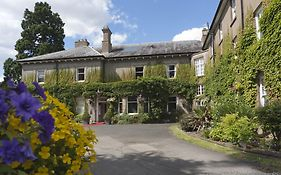 St Andrews Town Hotel Droitwich 3* United Kingdom