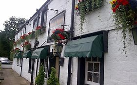 String of Horses Inn Carlisle