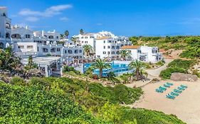 White Sands Country Club Hotel Balearic Islands