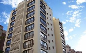 Payma Apartments Benidorm