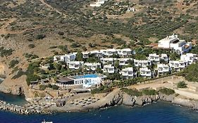 Elounda Village