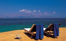 Ionian Blue Hotel Lefkada Booking