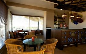 Aak-Bal Beach Condos by la Tour Hotels And Resorts Campeche
