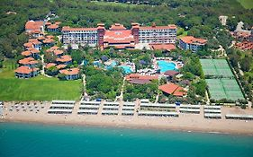 Belconti Resort 5*