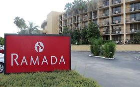 Ramada Orlando Downtown