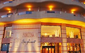 Fortina Hotel Spa Resort