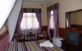 Sirona Hotel photos Room