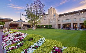 Arizona Biltmore Resorts