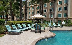 Hawthorn Suites Lake Buena Vista by Sky Hotels