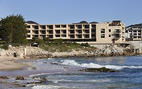 Monterey Bay Inn Ca