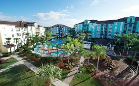 Grande Villas Resort Orlando