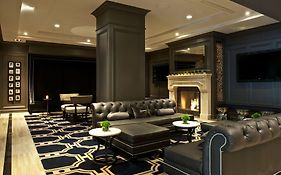 Melrose Georgetown Hotel Reviews
