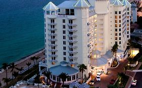 Pelican Resort Fort Lauderdale