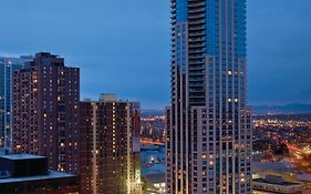 Four Seasons Hotel Denver  United States