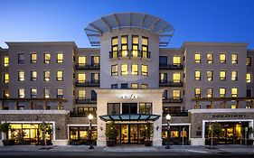 Andaz Napa Reviews