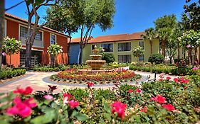 Legacy Vacation Resorts Lake Buena Vista