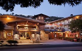 The Lodge in Tiburon