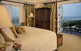 The Sanctuary Resort Kiawah