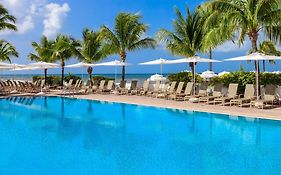 Southernmost Beach Hotel Key West