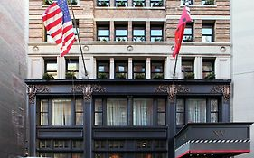 15 Beacon Hotel Boston Ma
