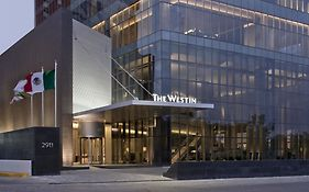 The Westin Guadalajara photos Exterior