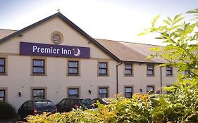 Premier Inn Monkton