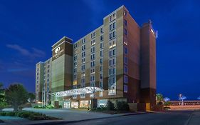 Four Points by Sheraton Biloxi