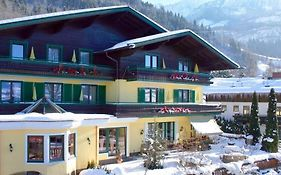 Sportpension Trauner Kaprun