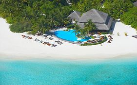 Filitheyo Resort Maldives