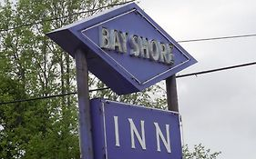 Bay Shore Inn Ny