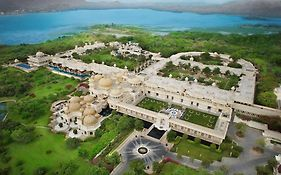 The Oberoi Udaivilas Udaipur Rajasthan India